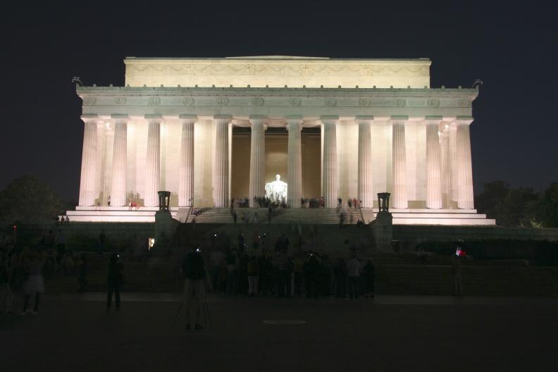 Washington, D.C._d0133581_10442043.jpg