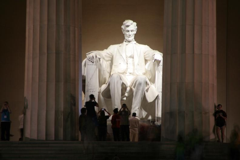 Washington, D.C._d0133581_104452100.jpg