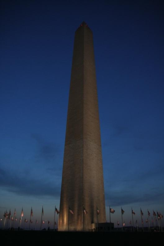 Washington, D.C._d0133581_10453960.jpg