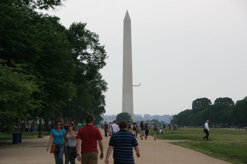Washington, D.C._d0133581_1045532.jpg