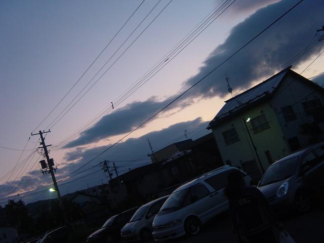 b0207082_14475477.jpg