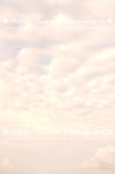 e0203885_10573624.jpg