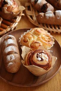 日々のパン。_f0042892_22381032.jpg