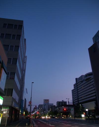 わぉ〜_f0232994_5233086.jpg