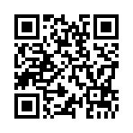f0140395_1255843.jpg