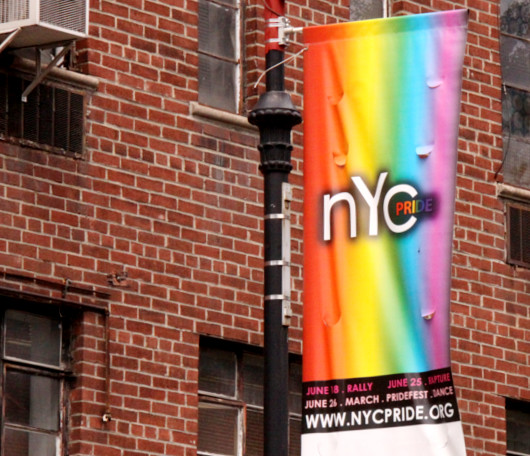 ニューヨーク州での同性婚が合法化へ_b0007805_6223232.jpg