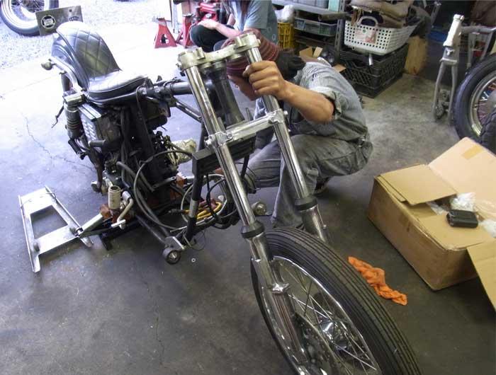motorcycledays_b0153207_838863.jpg