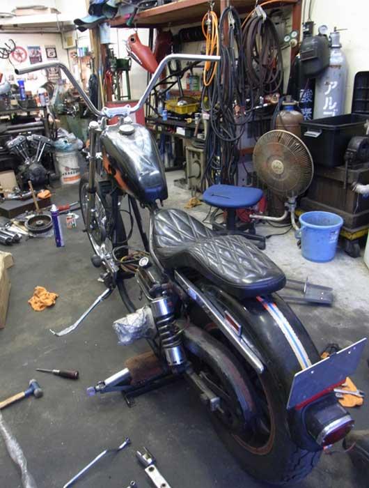 motorcycledays_b0153207_840431.jpg