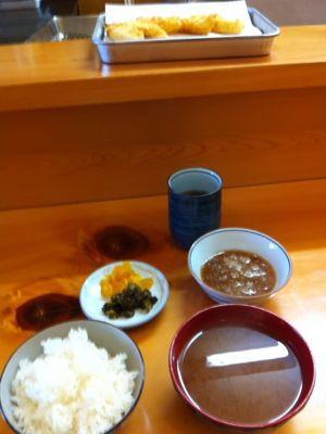 天ぷら_d0235108_1224229.jpg