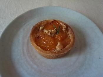 Tarte aux abricots_d0232015_23203825.jpg