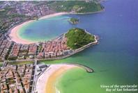 2011年6月28日教室 『スペイン、バスク・ピレネーの旅』 _c0219616_14471742.jpg
