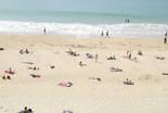 2011年6月28日教室 『スペイン、バスク・ピレネーの旅』 _c0219616_14495044.jpg