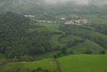 2011年6月28日教室 『スペイン、バスク・ピレネーの旅』 _c0219616_14501395.jpg