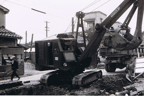 ②50年前の西堀埋立工事と鍛冶工事の下水道管埋設工事_d0178825_23475025.jpg