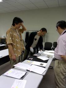 RICOHポートフォリオオーディション本審査に参加頂く20名決定!!!_b0187229_914618.jpg