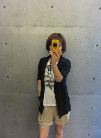 f0187729_161510.jpg