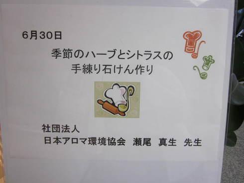 f0105732_16342485.jpg