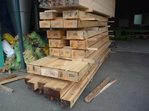 木材加工_f0066533_1318766.jpg