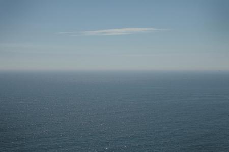 波の彼方に_a0097735_22294396.jpg