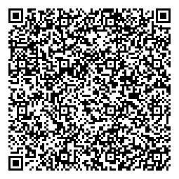 b0102637_1457420.jpg