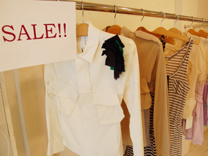 ♡♡SUMMER SALE♡♡ by TERUMI_f0053343_1918354.jpg