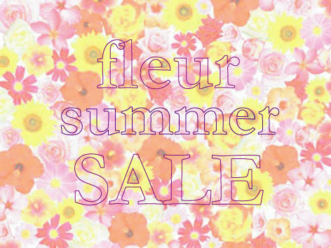 ♡♡SUMMER SALE♡♡ by TERUMI_f0053343_2240566.jpg