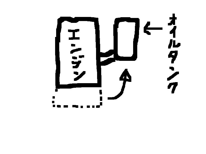 e0159646_2554710.jpg