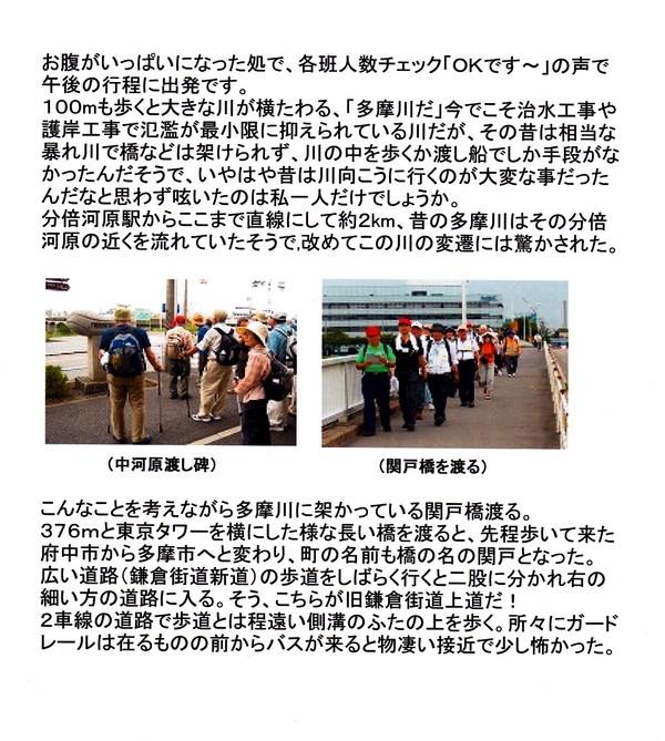 第1回健街道(6/25)実施報告_a0215849_21114333.jpg