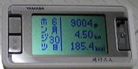 f0065954_21151956.jpg