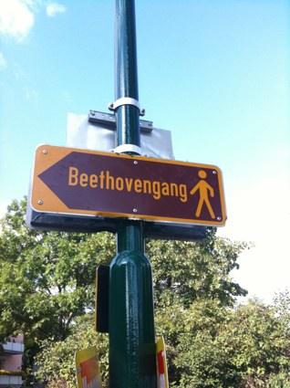 ベートーベンが歩いた道_d0069964_620972.jpg