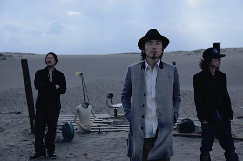 "ACIDMAN、アコースティックアルバム&LIVE TOUR""ALMA""ライブDVD、9月28日(水)2タイトル同時リリース_e0197970_1544192.jpg"
