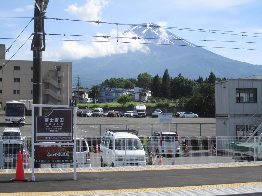 今日限りの富士山麓の風景_f0030574_2340461.jpg