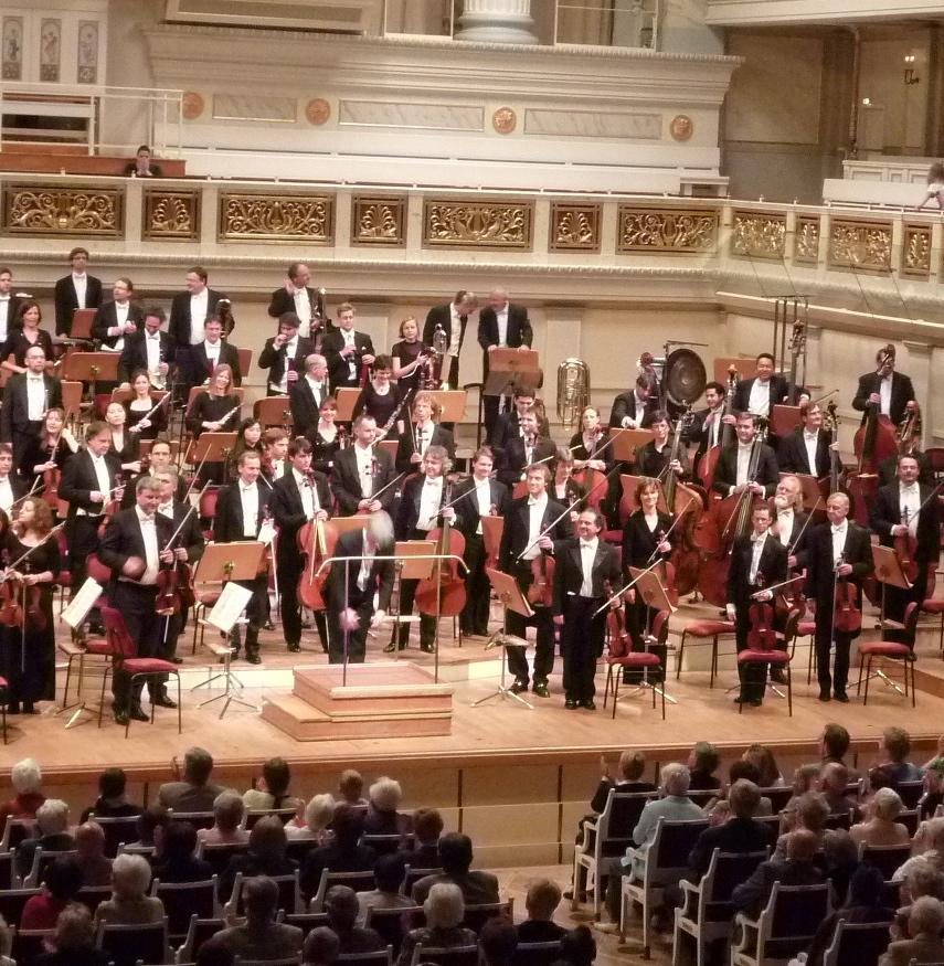 コンチェルトハウス管弦楽団_c0180686_19223716.jpg