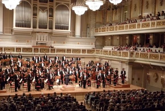 コンチェルトハウス管弦楽団_c0180686_19231713.jpg