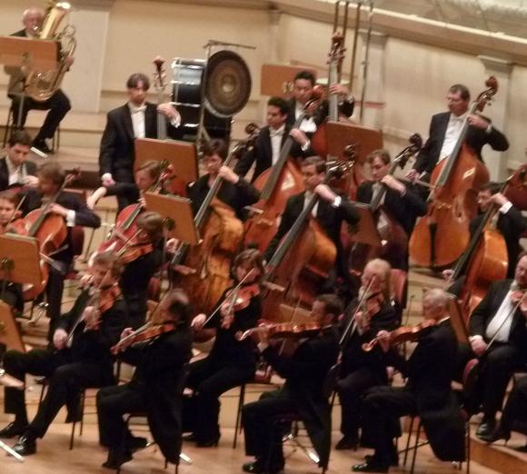 コンチェルトハウス管弦楽団_c0180686_19501239.jpg