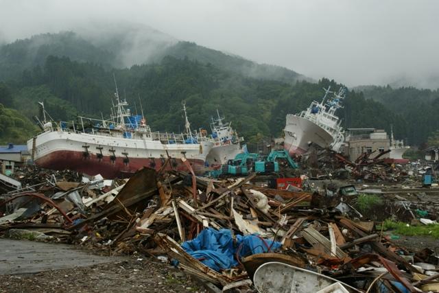 あの大震災・津波から3カ月が過ぎました。・・・・・・(100)_d0181492_854610.jpg