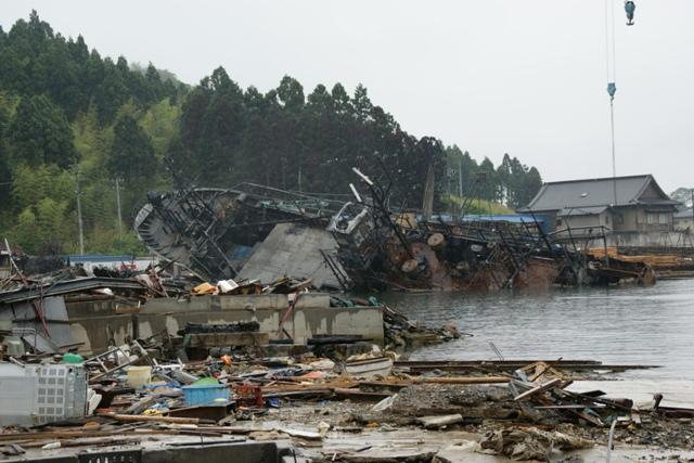 あの大震災・津波から3カ月が過ぎました。・・・・・・(100)_d0181492_855753.jpg