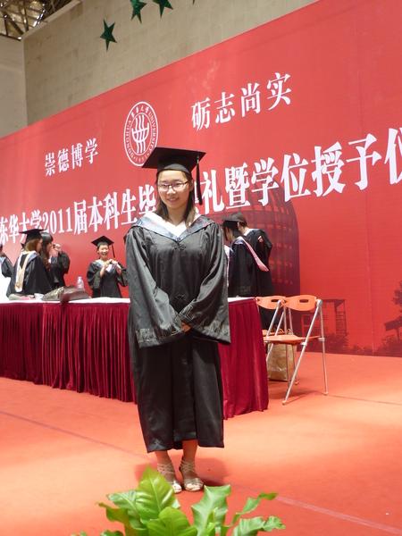 湖南妹子 @帅-凯  决定在9月份新学期开学的时候开始我们的第一次日语角_d0027795_9552729.jpg