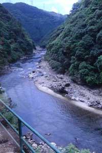 京都散策02〜嵯峨・嵐山〜_c0093196_1314193.jpg