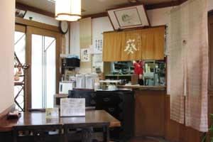 京都散策02〜嵯峨・嵐山〜_c0093196_13185055.jpg