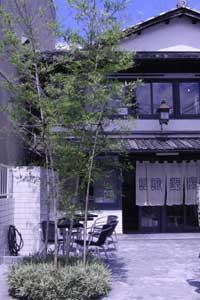 京都散策02〜嵯峨・嵐山〜_c0093196_1320556.jpg