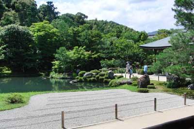 京都散策02〜嵯峨・嵐山〜_c0093196_13235763.jpg