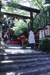 京都散策02〜嵯峨・嵐山〜_c0093196_13281952.jpg