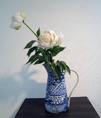 f0106896_2012932.jpg