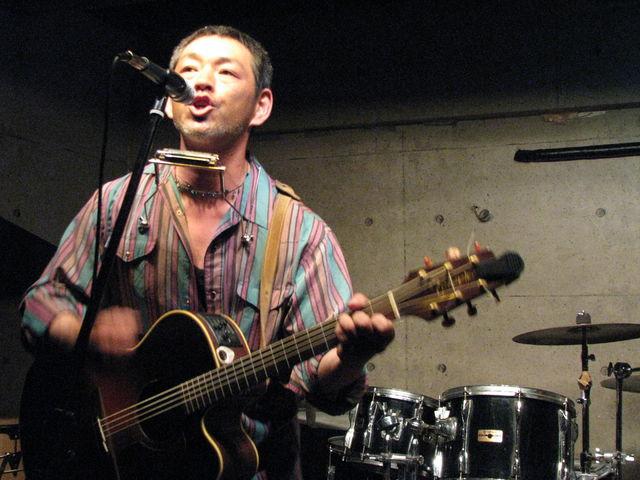 GOKURAKU-YA 2011/6/25_b0134499_22595766.jpg