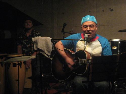 GOKURAKU-YA 2011/6/25_b0134499_2365948.jpg