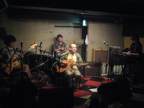 GOKURAKU-YA 2011/6/25_b0134499_2374034.jpg