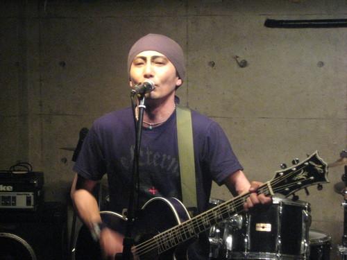 GOKURAKU-YA 2011/6/25_b0134499_2382638.jpg