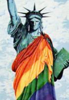 ニューヨーク州での同性婚が合法化へ_b0007805_6224545.jpg