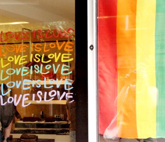 ニューヨーク州での同性婚が合法化へ_b0007805_6235198.jpg